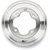 ITP A-6 pro series 9-inch achter velg