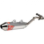 yoshimura complete system exhaust rs-2
